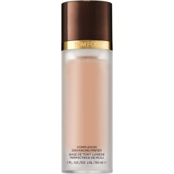 Tom Ford Complexion Enhancing Primer 30ml - Colour Pink Glow found on Makeup Collection from Harvey Nichols for GBP 72.37