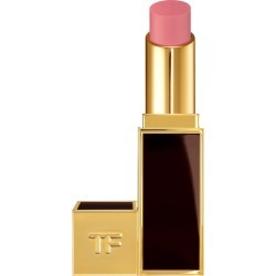 Tom Ford Satin Matte Lip Color - Colour Manhattan Rose found on Makeup Collection from Harvey Nichols for GBP 44.11