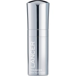 Lancer Younger: Pure Youth Serum 30ml