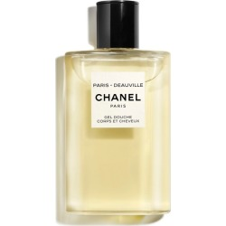 CHANEL Hair And Body Shower Gel 200ml found on Makeup Collection from Harvey Nichols for GBP 39.59