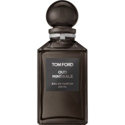 Tom Ford Oud Minérale Eau De Parfum 250ml found on Makeup Collection from Harvey Nichols for GBP 435.74