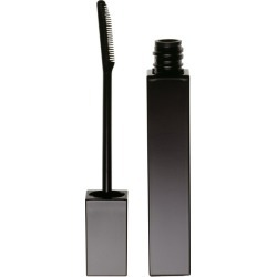 Serge Lutens Mascara Cils Cellophane - Mascara found on Makeup Collection from Harvey Nichols for GBP 48.23