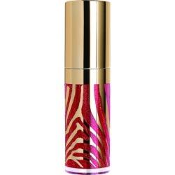 Sisley Le Phyto-Gloss - Colour N5 Fireworks found on Bargain Bro UK from Harvey Nichols