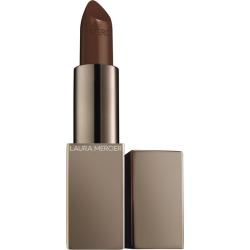 Laura Mercier Rouge Essentiel Silky Crème Lipstick - Colour Chocolat Divin found on Bargain Bro UK from Harvey Nichols