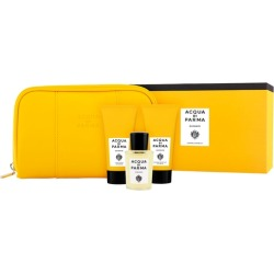 Acqua Di Parma Essential Shaving Kit found on Makeup Collection from Harvey Nichols for GBP 70.69