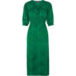Kitri Elodie Tea Dress found on MODAPINS from Harvey Nichols for USD $158.17