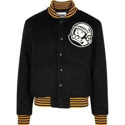 Billionaire Boys Club Astro Varsity Wool-blend Bomber Jacket found on MODAPINS from Harvey Nichols for USD $567.21