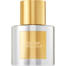 Tom Ford Metallique Eau De Parfum 50ml found on Makeup Collection from Harvey Nichols for GBP 100.35