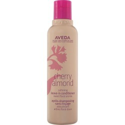 Aveda Cherry Almond Softening Leave-In Conditioner 200ml found on Makeup Collection from Harvey Nichols for GBP 27.32