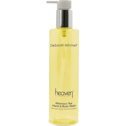 Heaven Skincare Afternoon Tea Hand Wash - 300ml found on Makeup Collection from Harvey Nichols for GBP 19.75