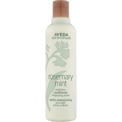 Aveda Rosemary Mint Weightless Conditioner 250ml found on Makeup Collection from Harvey Nichols for GBP 18.43