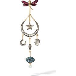 Annoushka Love Diamonds Lunar Earring found on Bargain Bro UK from Harvey Nichols