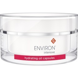 Environ Hydrating Oil Capsules found on Makeup Collection from Harvey Nichols for GBP 48.86