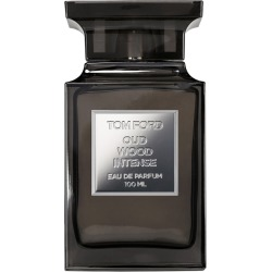 Tom Ford Oud Wood Intense Eau De Parfum 100ml found on Makeup Collection from Harvey Nichols for GBP 329.55