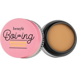 Benefit Boi-ing Brightening Full Coverage Concealer - Colour Shade 04 found on Makeup Collection from Harvey Nichols for GBP 21.27