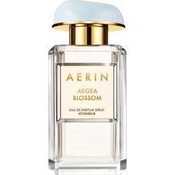 Estée Lauder Aegea Blossom Eau De Parfum 100ml found on Bargain Bro UK from Harvey Nichols