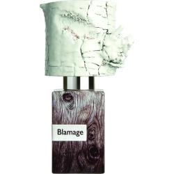 Nasomatto Blamage Extrait De Parfum 30ml found on Makeup Collection from Harvey Nichols for GBP 143.36