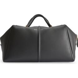 Max Mara Leather Bag found on Bargain Bro UK from Harvey Nichols