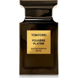 Tom Ford Fougère Platine Eau De Parfum 100ml found on Makeup Collection from Harvey Nichols for GBP 275.02