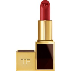 Tom Ford Boys & Girls III Lip Color - Colour Armie 33 Matte found on Makeup Collection from Harvey Nichols for GBP 33.38