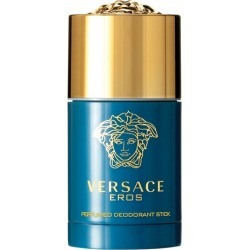 Versace Versace Eros Deodorant Stick 75ml found on Makeup Collection from Harvey Nichols for GBP 24.83