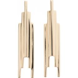HouseThirteen Stack Earrings