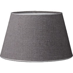 Lene Bjerre Rustic Linen Shade found on Bargain Bro UK from Harvey Nichols