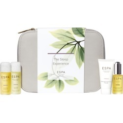 ESPA Sleep Experience Collection found on Makeup Collection from Harvey Nichols for GBP 32.38