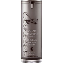 Sarah Chapman Overnight Facial 15ml found on Bargain Bro UK from Harvey Nichols