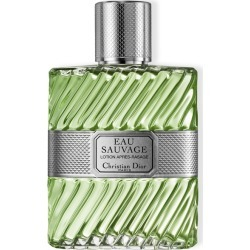 Dior Eau Sauvage After-Shave Lotion 100ml found on Makeup Collection from Harvey Nichols for GBP 59.55