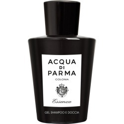Acqua Di Parma Colonia Essenza Hair & Shower Gel 200ml found on Makeup Collection from Harvey Nichols for GBP 43.18