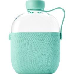 Hip Water Bottle, Mint 650ml found on Bargain Bro UK from Harvey Nichols