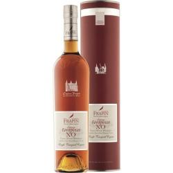 Frapin Château Fontpinot XO Cognac
