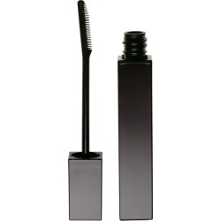 Serge Lutens Mascara Volume - Waterproof Mascara found on Makeup Collection from Harvey Nichols for GBP 48.23