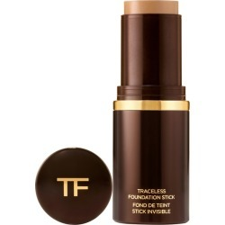 Tom Ford Traceless Foundation Stick - Colour Tawny found on Bargain Bro UK from Harvey Nichols