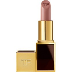 Tom Ford Boys & Girls III Lip Color - Colour Joe 1t Cream found on Makeup Collection from Harvey Nichols for GBP 33.38