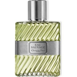 Dior Eau Sauvage Eau De Toilette 50ml found on Makeup Collection from Harvey Nichols for GBP 59.55