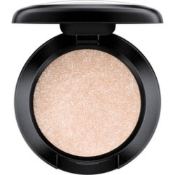 MAC Small Eye Shadow - Colour Goldbit found on Makeup Collection from Harvey Nichols for GBP 15.7