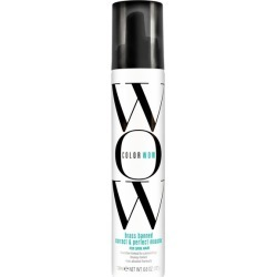 COLOR WOW Brass Banned Mousse For Dark Hair 200ml
