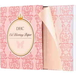 DHC Blotting Paper found on MODAPINS from Harvey Nichols for USD $4.40