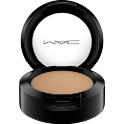MAC Small Satin Eye Shadow - Colour Soba found on Makeup Collection from Harvey Nichols for GBP 15.7