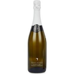 Harvey Nichols Alcohol-Free Sparkling Chardonnay found on Bargain Bro UK from Harvey Nichols