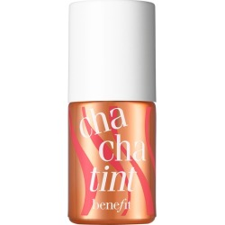 Benefit Cha Cha Tint - Colour Mango found on Makeup Collection from Harvey Nichols for GBP 27.82