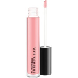 MAC Lip Gloss - Colour Just Superb found on Makeup Collection from Harvey Nichols for GBP 16.23