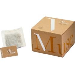 MA MUSE Verbena Tea Bags X 10 found on Bargain Bro UK from Harvey Nichols