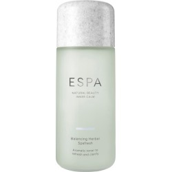 ESPA Balancing Herbal Spafresh 200ml found on Makeup Collection from Harvey Nichols for GBP 26.98