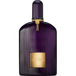 Tom Ford Velvet Orchid Eau De Parfum 100ml found on Makeup Collection from Harvey Nichols for GBP 126