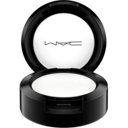 MAC Small Matte Eye Shadow - Colour Gesso found on Makeup Collection from Harvey Nichols for GBP 15.7