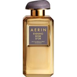 Aerin Evening Rose D'Or Eau De Parfum 100ml found on Bargain Bro UK from Harvey Nichols