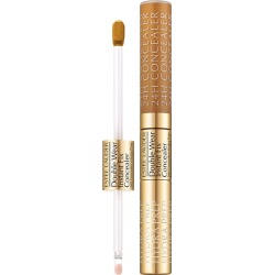 Estée Lauder Double Wear Instant Fix Concealer & Hydra Prep - Colour 5w Deep found on Makeup Collection from Harvey Nichols for GBP 24.9
